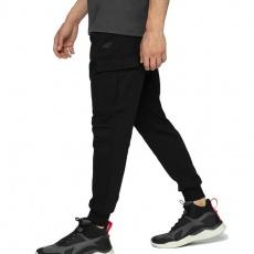 4F M D4Z20 SPMD303 20S pants