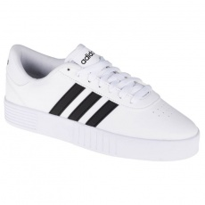 Adidas Court Bold W FY7795 shoes