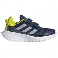 Adidas Tensaur Run C Jr FY9196 shoes