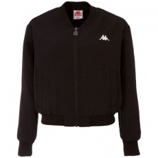 Jacket Kappa ILVA W 309071 19-4006
