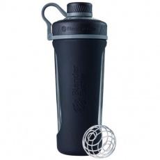 Bottle Shaker Radian Glass 820 ml Blender 500643