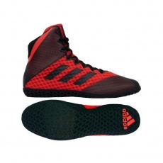 Shoes adidas Mat Wizard 4 M BC0532
