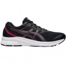 Jolt 3 M 1011B034 006 running shoes