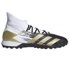 Adidas Predator 20.3 M TF FW9191 football boots 40