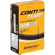 duše Continental Tour 26 (37-559/47-597) AV40mm