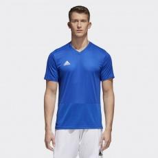 Adidas Condivo 18 TR M CG0352 football jersey