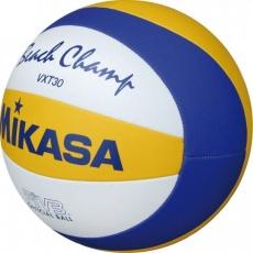 Mikasa VXT 30 beach volleyball ball