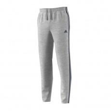 Adidas Performance Essential 3S FT M BK7448 pants