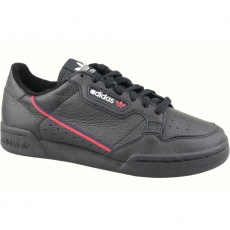 Adidas Continental 80 M G27707 shoes