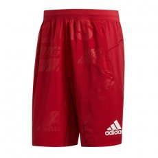 Adidas 4 KRFT Press W 10-Inch Shorts M DZ7398