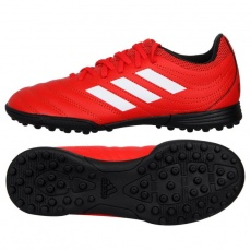 Buty adidas Copa 20.3 TF J