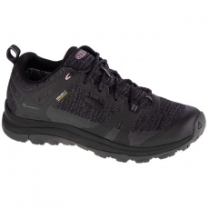 Keen Terradora II WP W 1022345 trekking shoes