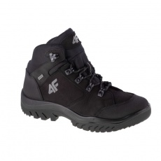 4F Men's Trek M H4Z20-OBMH251 21S shoes