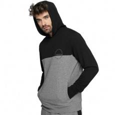 4F M D4Z20 BLM308 20S sweatshirt