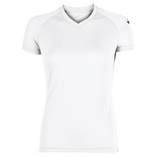 Joma Eventos W 900 475.200 T-shirt