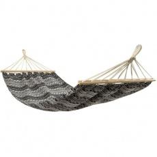 Garden hammock Etno 1029627