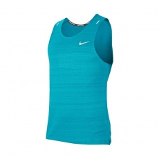Nike Dri-FIT Miler M CU5982-467 T-shirt
