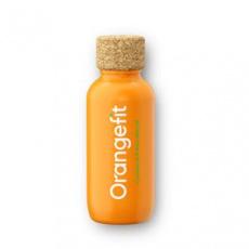 Eco Bottle 650ml