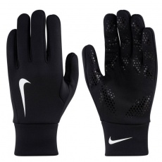Nike Hyperwarm Filed Player M GS0321-013 gloves