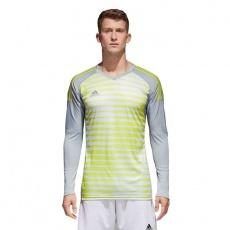 Goalkeeper jersey adidas Adipro 18 GK M CV6351
