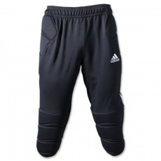 Adidas Tierro 13 Z11475 Goalkeeper Pants