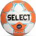 Handball Select Ultimate Junior 2 EHF 2018 14291