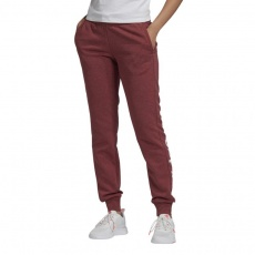 Adidas Essentials Linear W GD3024 pants