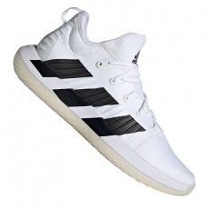 Adidas Stabil Next Gen M FU8317 shoes