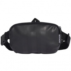Adidas Tailoret 4 Her Waistbag GE1215