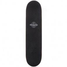 Meteor Geometric 22648 skateboard