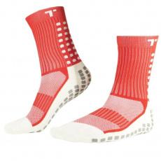 Football socks Trusox 3.0 Cushion M S737415