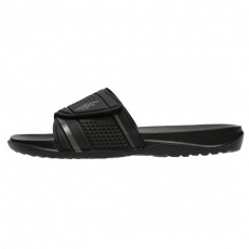 4F M H4L21-KLM003 20S slippers