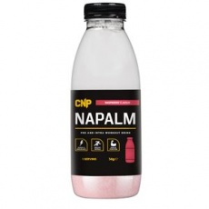 Napalm 14g raspberry