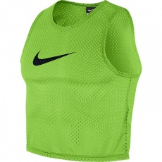 Nike Training BIB 910936-313 tag