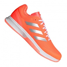 Adidas Counterblast Bounce M EH0851 shoes