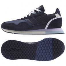 Adidas 8K 2020 W shoes