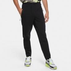 Nike Nsw Tech Fleece M CU4501-010 pants