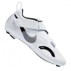 SuperRep Cycle W shoe