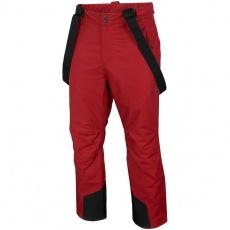 4F M H4Z20 SPMN001 61S ski pants