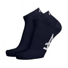 Asics 2PPK 1000 running socks 321742-0900