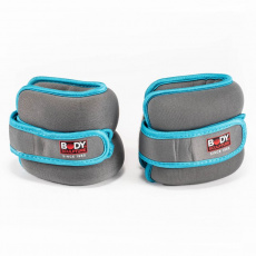 BB 2720U ankle weights