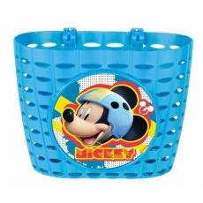 kôš Disney MICKEY SPORT + pásky