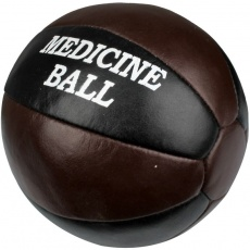 Medical ball 5kg 1011665