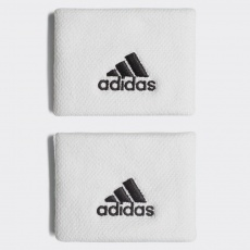 Adidas Tennis WB S CF6279 wristbands