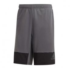 4 KRFT X LWV Shorts M