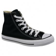 Converse Chuck Taylor All Star Hi M9160C shoes
