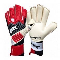 4Keepers Diamo Ruby RF S619191 goalkeeper gloves