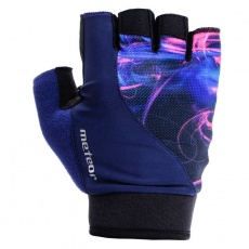 Bicycle gloves Meteor GEL GX150 25993-25997