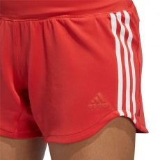 Adidas WMNS 3-Stripes Gym FJ7127 training shorts