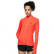 4F W H4L20 BLDF003 62S running blouse